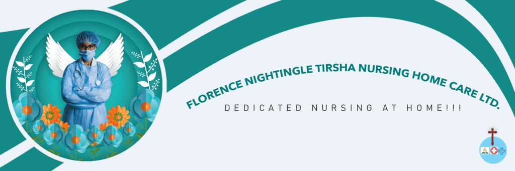 nursing-slider-2